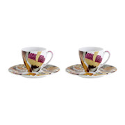 champignon-coffee-cup-with-saucer