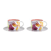 flowers-teacup-with-saucer