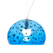 children-s-fl-y-ceiling-light-stars-blue