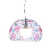 children-s-mini-fl-y-ceiling-light-balloon