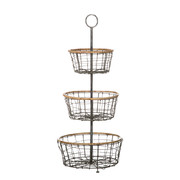 koba-wire-bowl-stand