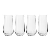 tapered-highball-glass-set-of-4
