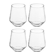 tapered-glass-tumbler-set-of-4