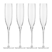 droplet-handmade-champagne-glass-set-of-4