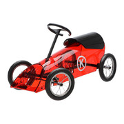 children-s-discovolante-toy-car-red
