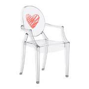 childrens-lou-lou-ghost-chair-heart