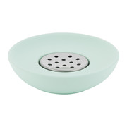 cleo-soap-dish-mint