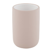 cleo-toothbrush-holder-blush