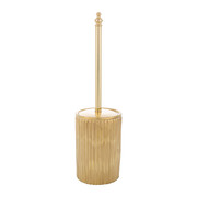 reve-d-une-princesse-toilet-brush-full-antique-gold