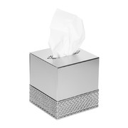 firenze-tissue-box-chrome