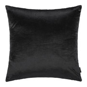 velvet-cushion-45x45cm-black