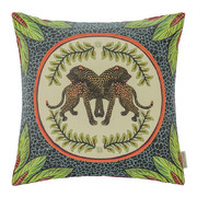 heritage-hope-cushion-50x50cm