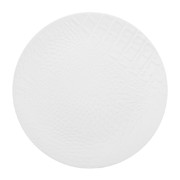 monroe-stoneware-side-plate-matt-white