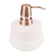 opaco-soap-dispenser-sorbet