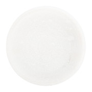 zona-soap-dish-white