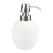 zona-soap-dispenser-white