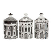 scented-candle-set-of-3-ordine-architettonico