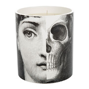 large-scented-candle-r-i-p
