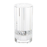 full-crystal-vase-small