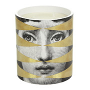 large-scented-candle-losanghe-gold