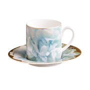 eden-coffee-cup-saucer