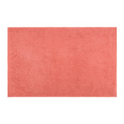 super-soft-cotton-1650gsm-bath-mat-coral