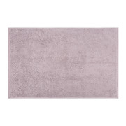 super-soft-cotton-1650gsm-bath-mat-heather