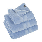 super-soft-cotton-700gsm-towel-cornflower-bath-towel