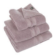 super-soft-cotton-700gsm-towel-heather-hand-towel