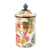 morning-glory-canister-large