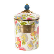 morning-glory-canister-medium