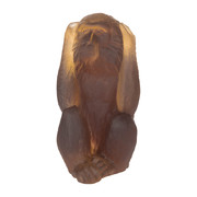 wise-monkey-small-sculpture-deaf