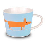 mr-fox-mini-mug-orange-and-duckegg