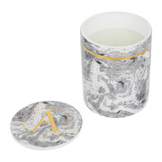 sea-salt-sicilian-lemon-candle