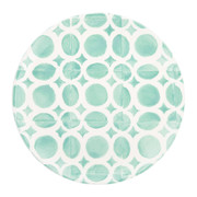 sugarbush-terracotta-tapas-plate-blue