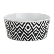 addison-porcelain-bowl