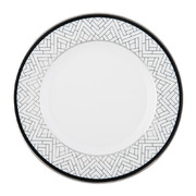 addison-porcelain-bread-plate