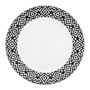 addison-porcelain-dinner-plate