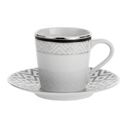 addison-porcelain-espresso-cup-and-saucer