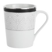 addison-porcelain-mug