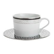 addison-porcelain-teacup-and-saucer