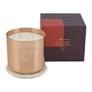 scented-copper-london-large