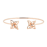 ciell-crystal-breeze-ultra-thin-cuff-double-rose-gold-crystal