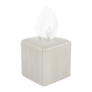 reve-d-une-princesse-tissue-box-pearl-grey