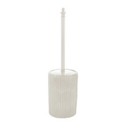 reve-d-une-princesse-toilet-brush-pearl-grey