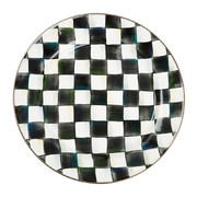 courtly-check-enamel-charger-plate