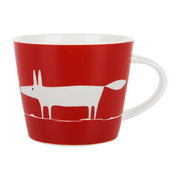 spiced-amber-mug-mr-fox-red