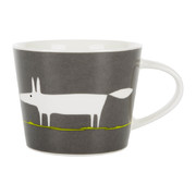 mr-fox-mini-mug-charcoal-and-yellow