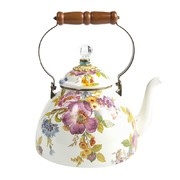 flower-market-enamel-tea-kettle-white-large