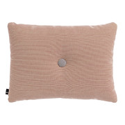 steelcut-trio-dot-pillow-45x60cm-candy